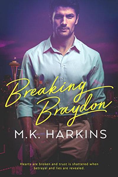 Breaking Braydon