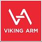Viking Arm Logo.png