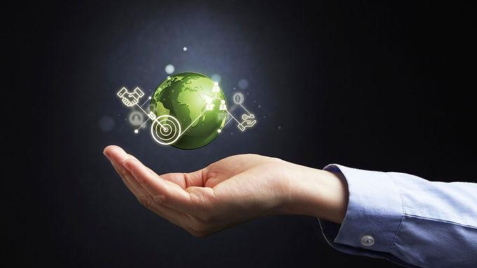 Resource Sharing Portal