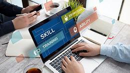 Workforce Skills Qualifications (WSQ)