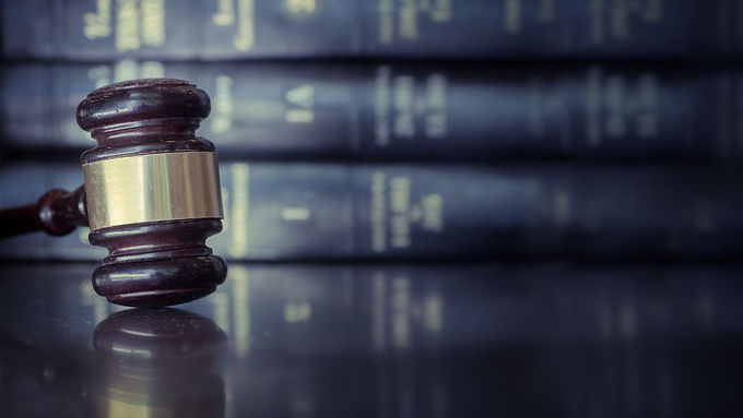 SLA Legal Counsel
