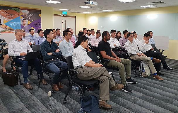 Gain Insights into the Vietnam Market