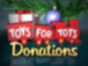 toys_for_tots_logo-1543004121-8769.jpg