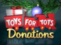 toys_for_tots_logo-1543004121-8769.jpg