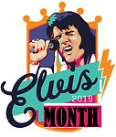 ELVISMONTH.jpg