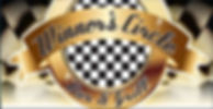 winnerscirclebutton-400x207.jpg