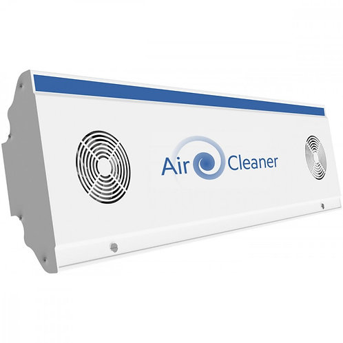 Air Cleaner profi Steril 200, UV sterilizátor vzduchu