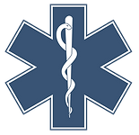 1024px-Star_of_life.svg.png