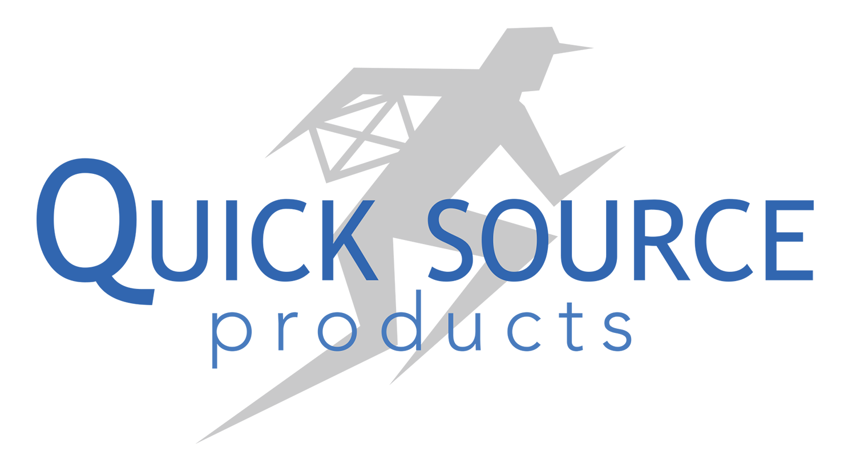 quicksource web logo.png