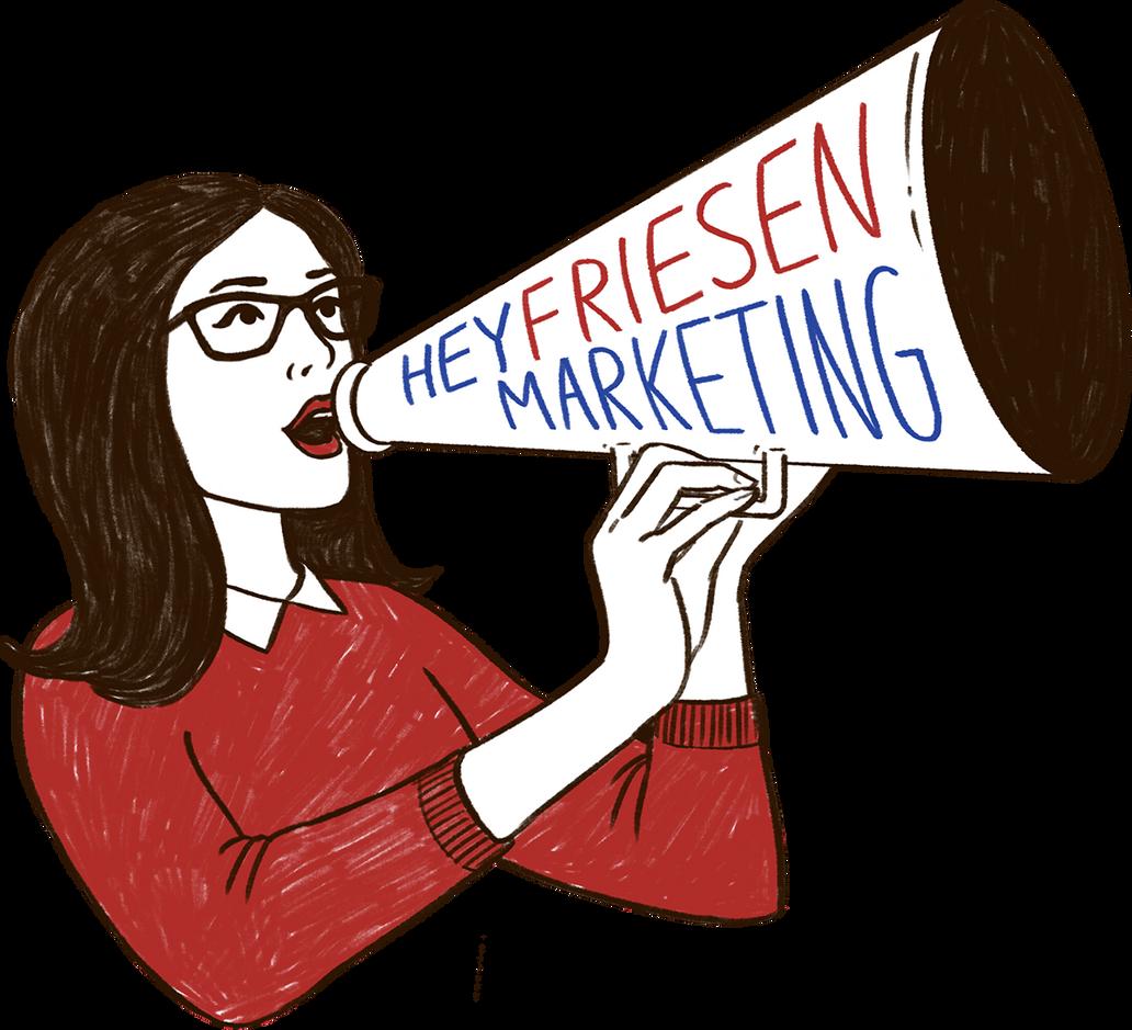 HeyFriesonMarketing WEB.png