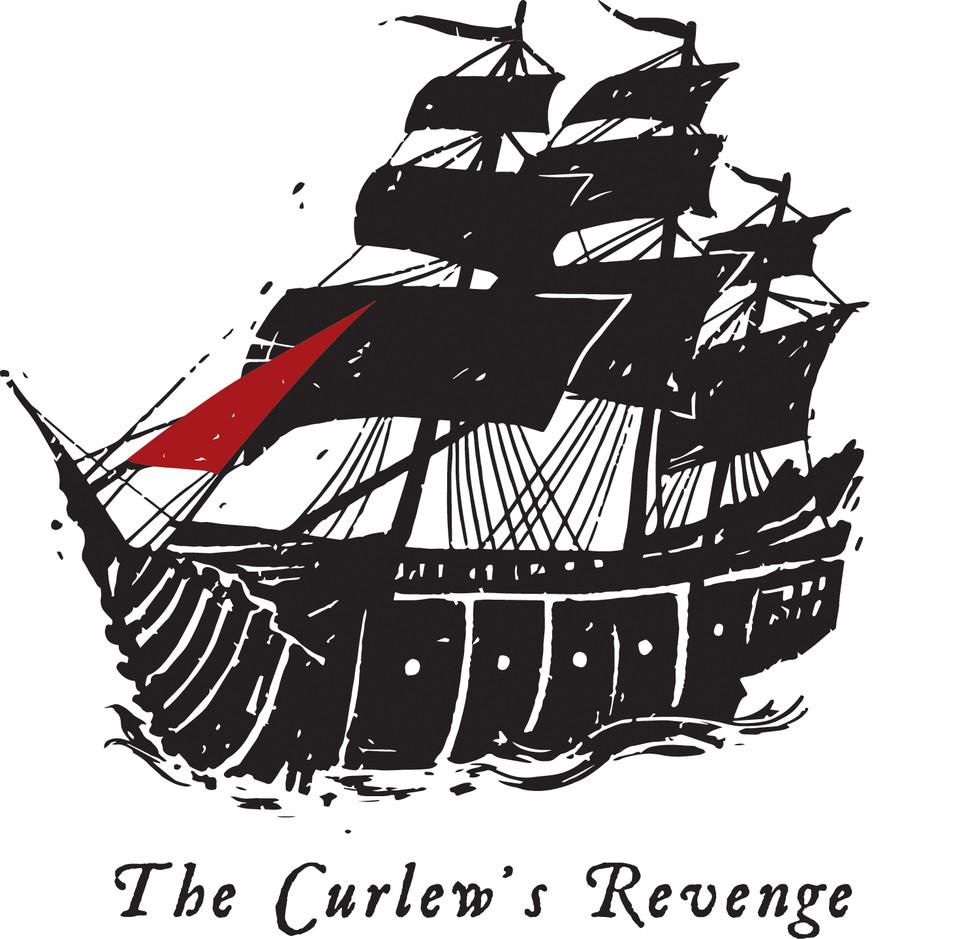 curlews revenge logo.jpg