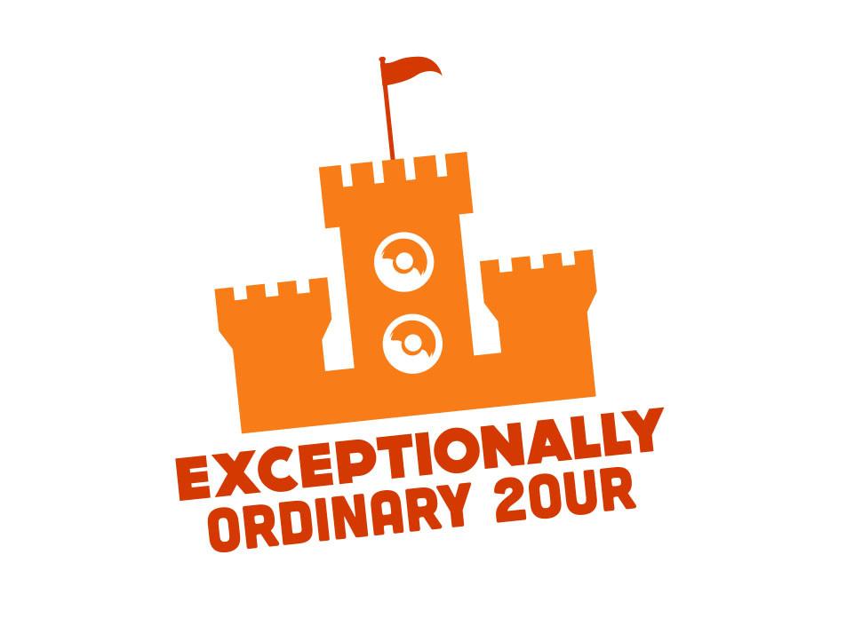 exceptionallyordinary2our- logo.jpg