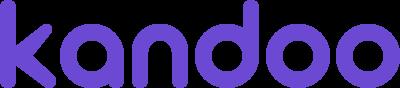 Kandoo Purple Logo PNG (1).png