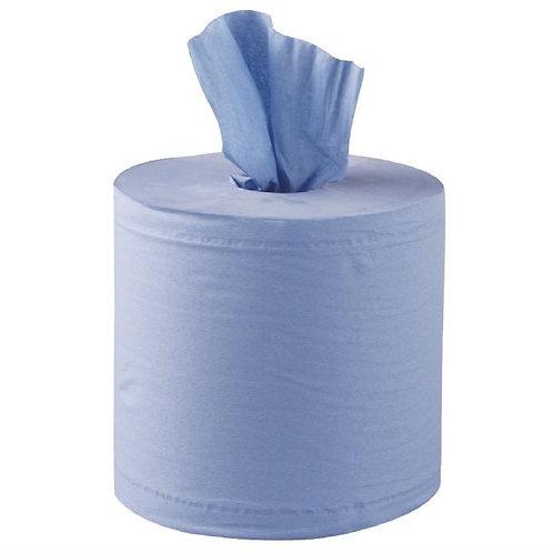 2 Ply Paper Towel
