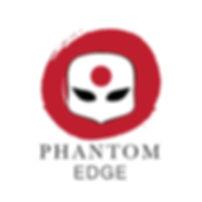 Phantom Edge Logo - 4C.jpg