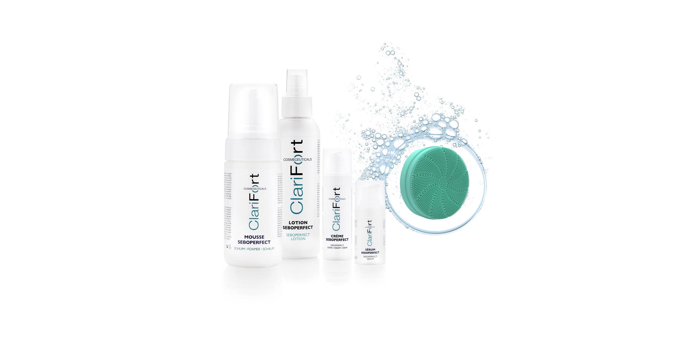 website-acne.jpg