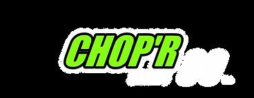 chop r.png