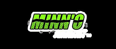MINN'O.png
