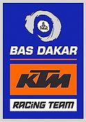 BAS_Dakar_Logo.jpg