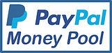PayPal_Moneypool.jpg