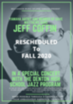 JeffCoffinReScheduled.png