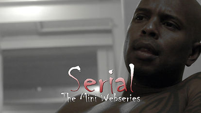 Serial Mini WS Seneca.jpg