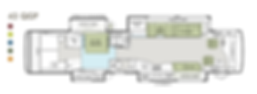 used tiffin allegro bus floor plan.png