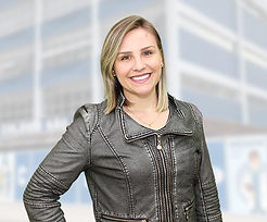 Denise Schuenck