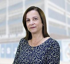 Simone Figueiró