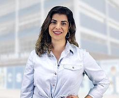 Isabelle Duarte