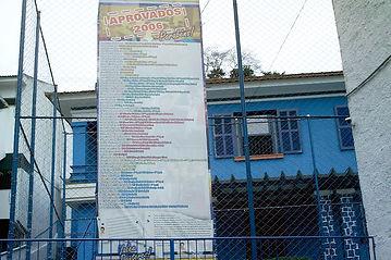 FAIXA APROVADOS 2006.jpg