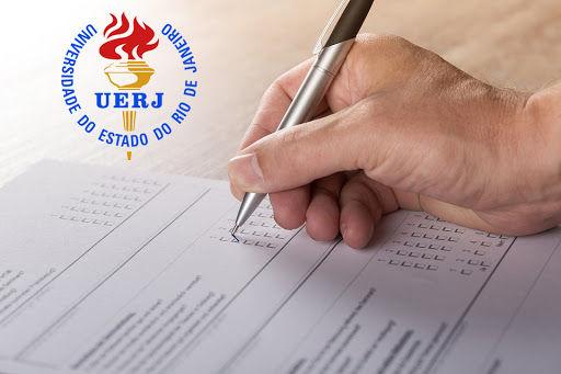 Exame de qualificação UERJ.jpg