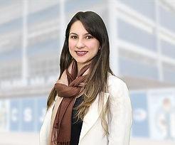 Elimara Gonçalves