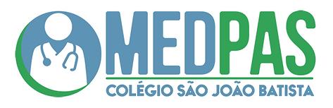 MEDPAS- LOGO.png