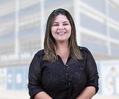 Bárbara Alves