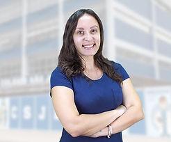 Jéssyca Braga