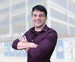 Diego Hottz