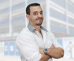 Augusto Chicri