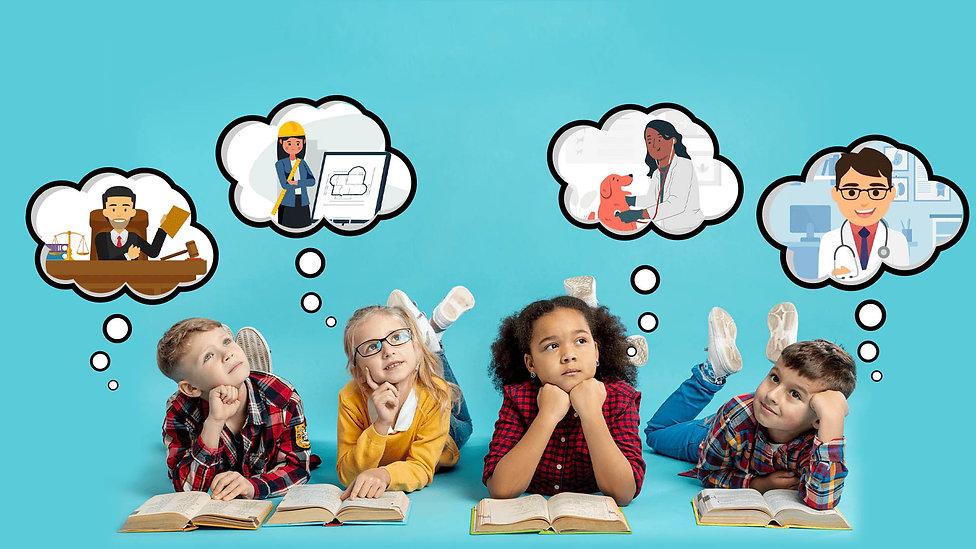 crianças-sonhando-matriculas-csjb-2022.jpg
