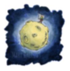 Little Alien_Planet.jpg