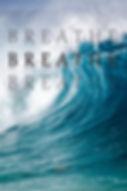 Breathe_Front.jpg