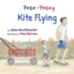 Kite Flying_Cover.jpg