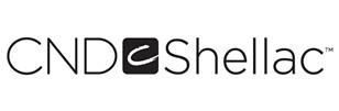 CND-Shellac-Logo-309x215_edited