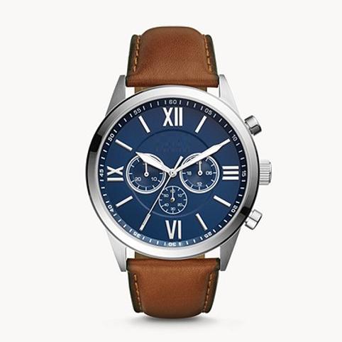 Fulton Wristwatch