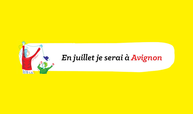 Avignon_juillet2019.jpg