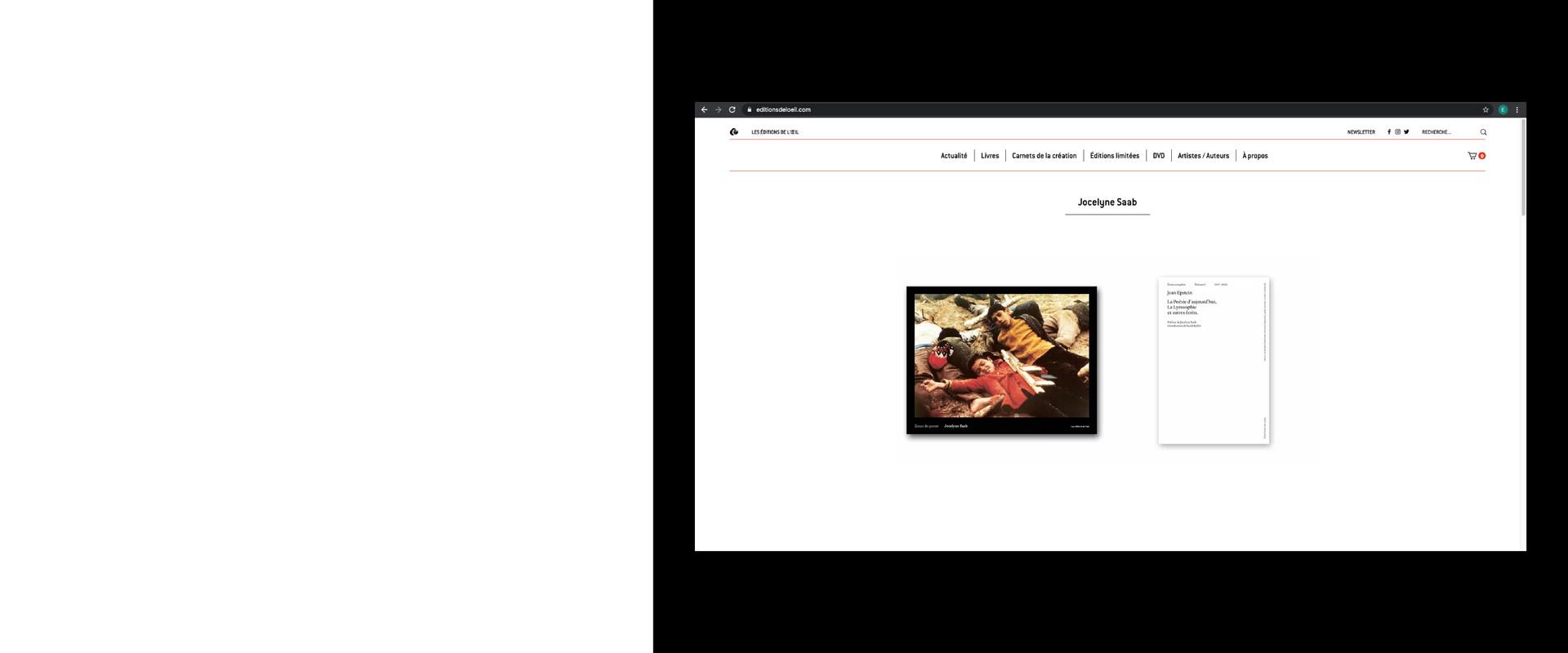 Galerie_site éditiosn de l'œil9.jpg