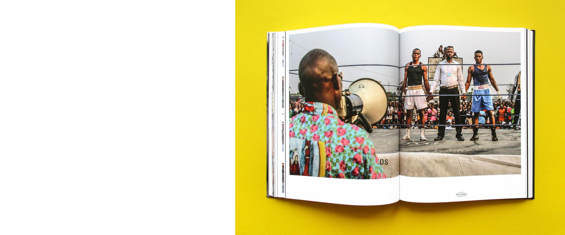 Kinshasa Chroniques_Galerie8.jpg