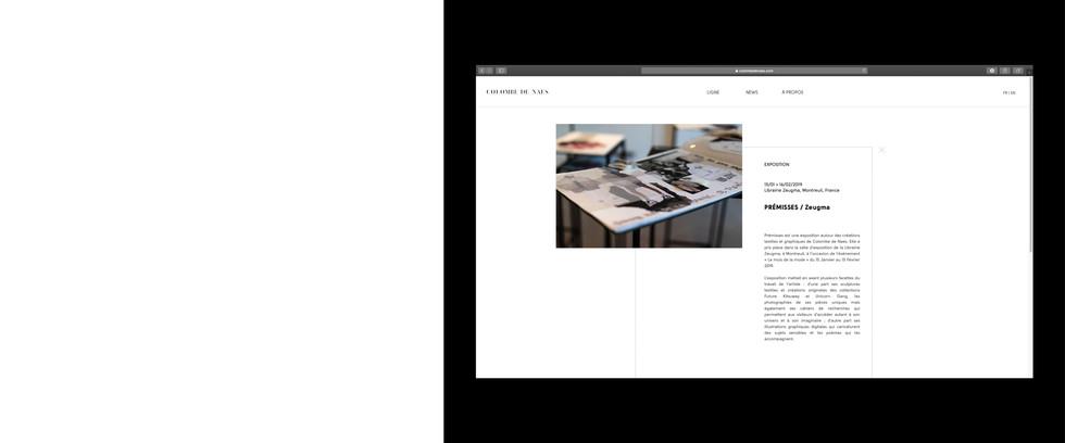 site internet Colombe_galerie12.jpg