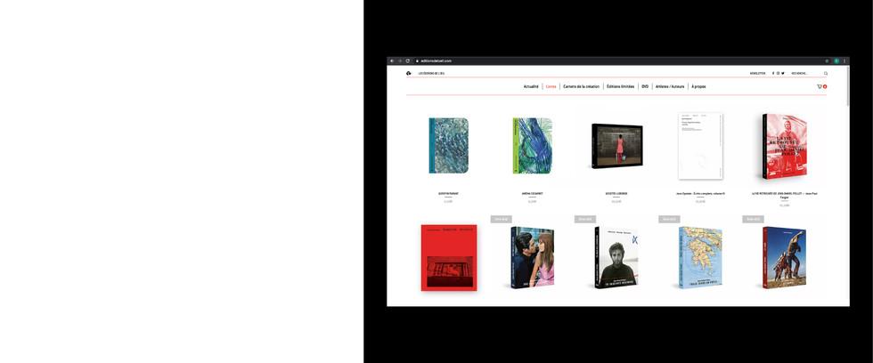 Galerie_site éditiosn de l'œil3.jpg