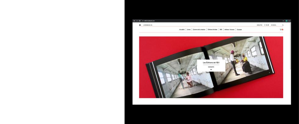Galerie_site éditiosn de l'œil2.jpg